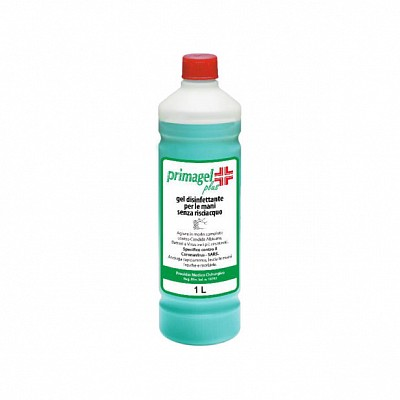 Primagel-Plus-gel-disinfettante-mani-flacone-con-tappo-versatore-1000-ml-618x618[1].jpg